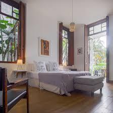 16 best luxury u0026 boutique hotels in rio de janeiro state tablet