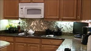 kitchen traditional travertine backsplash kitchen backsplash