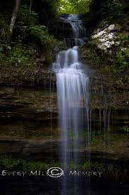Arkansas travel news images 52 best waterfalls of arkansas images arkansas jpg