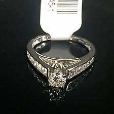 best diamond store best jewelry store inventory page in virginia beach