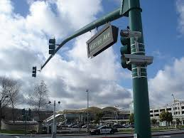 red light ticket california cost red light cameras city of millbrae