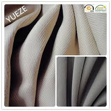 Upholstery Fabric Cars Wholesale Upholstery Fabric Cars Online Buy Best Upholstery