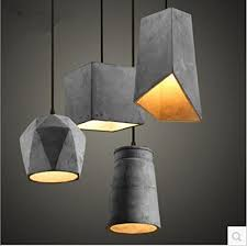 designer beleuchtung deckenlen san und andere len für wohnzimmer