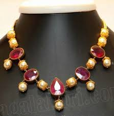 south jewellery designers 3710 best jewellery images on jewelry antique jewelry