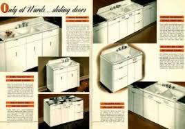 Kitchen Cabinets Buy by Kitchen Metal Kitchen Cabinets 15 Of The Best New Metal Kitchen