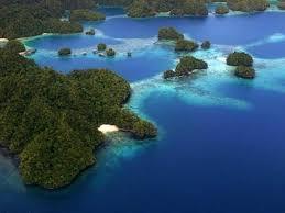 club tara island resort socorro philippines booking com