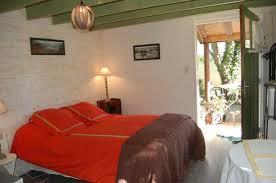 les chambres de kerzerho cabanon photo de les chambres de kerzerho erdeven tripadvisor