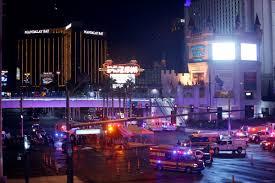 Mandalay Bay Floor Plan by Las Vegas Shooting At Least 59 Dead Stephen Paddock Found Dead