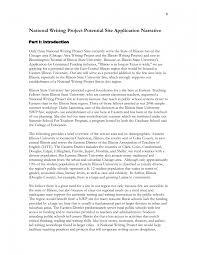 Narrative Essay Sample Papers Narration Essay How To Format Write Your Narrative Essay Essay