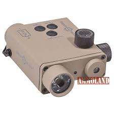 laser and light combo sightmark lopro laser and laser light combo make their marks