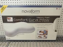 Memory Foam Mattress Costco Sleep Innovations Pillow Costco U2013 Nicholasconlon Me