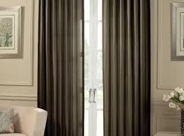 Blinds Near Me Decor Drapes Vs Curtains Pleasurable Drapes Or Curtains Near Me