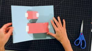 how to make pop up birthday card free printable invitation design