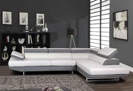 furniture simple contemporary furniture in boston artistic color