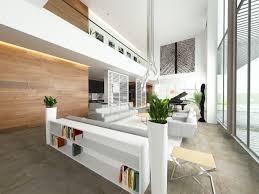 interior design for a villa in emirates hills dubai swiss