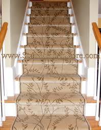 25 stairs runner carpet designs in popular trends