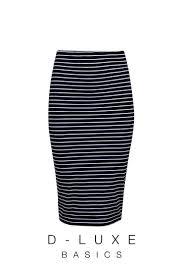 Wardrobe Online Shopping 288 Best Clothes I Love Images On Pinterest Women U0027s Knee Length