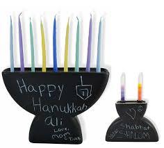 children s menorahs 24 best menorahs images on menorah hannukah and happy