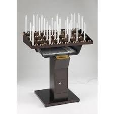 candelieri votivi candelieri votivi elettrici gestuali votivo arredi sacri