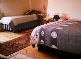 chambre d hote charroux maureville chambres d hôtes bed breakfast near charroux