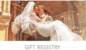 wedding and gift registry welcome to the perfectlinens wedding and gift registry