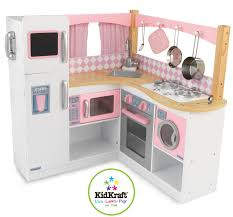 cuisine kidkraft blanche cuisine enfant kidkraft inspirant awesome cuisine kidkraft vintage