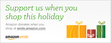 is amazon doing black friday shop black friday and give back communities in schools of tacoma