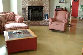 Laminate Underlay For Concrete Floors Decorative Concrete Flooring Company In New Jersey Overlays