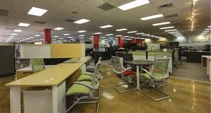 office furniture warehouse pompano beach home decoration ideas