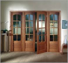 Solid Wood Interior French Doors Solid Wood French Doors Interior Warm Antique Interior Doors