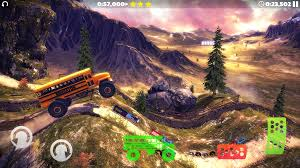 monster truck off road videos offroad legends 2 hill climb android apps on google play