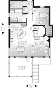 collection small lake house floor plans photos home