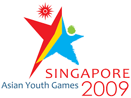 2009 asian youth games wikipedia