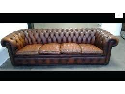 Leather Sofas In Birmingham Leather Sofas In Birmingham Cheap Cheap Black Leather Sofas
