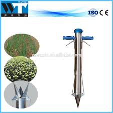 tobacco transplanter tobacco transplanter suppliers and