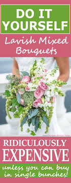 discount flowers 49 best pink roses wedding flowers images on wedding