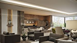 lobby visualizations for a splendid hotel design archicgi