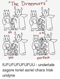 Fufufufu Meme - 25 best memes about undertale asgore undertale asgore memes