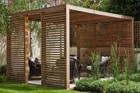 outdoor decor 20 lovely pergola ideas style motivation