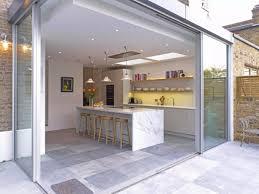 modern kitchen materials top modern kitchen flooring materials small design ideas