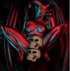 venus satanas