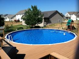 Backyard Pool Cost by Backyard Swimming Pool Cost Home Interior Pictures Value