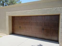 repair garage door spring garage garage door dealers garage door spring repair estimate