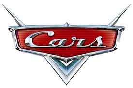 cars franchise disney wiki fandom powered wikia