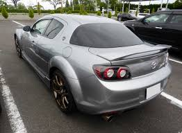 100 2006 mazda rx 8 owners manual mazda rx 8 project car