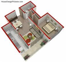 design floor plans online free interior desig ideas wedding plan