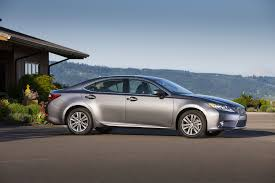 lexus gs 350 coupe 2013 lexus es350 reviews and rating motor trend