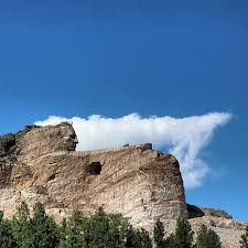 South Dakota travel coupons images 34 best places to see in the black hills of south dakota images on jpg