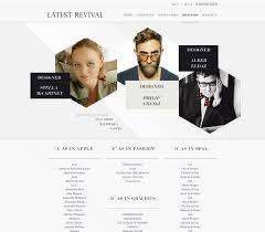 s website 173 best webdesign images on web layout website