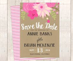 wedding invitations and save the dates luxury save the dates and wedding invitations jakartasearch